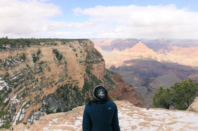 10 Times Travel Taught Me Important Life Lessons