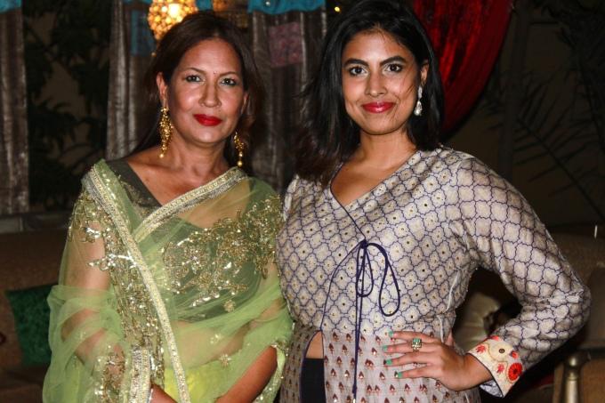 Celebrating the Festival of Lights – Diwali – withSachans