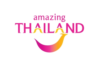 Win a Trip to Thailand And Explore Like a Local