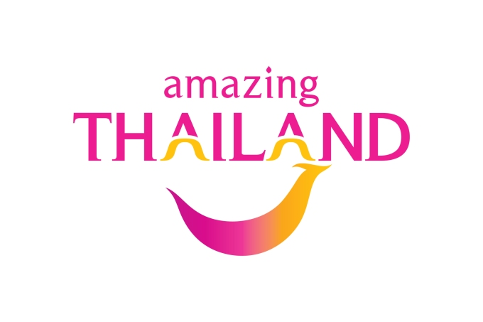 Win a Trip to Thailand And Explore Like aLocal